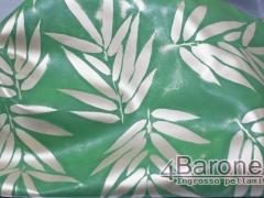 Croste Bamboo Pearl