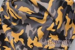 Vitello Camuflage