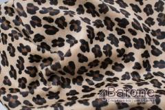 Vitello Cavallino Leopardino